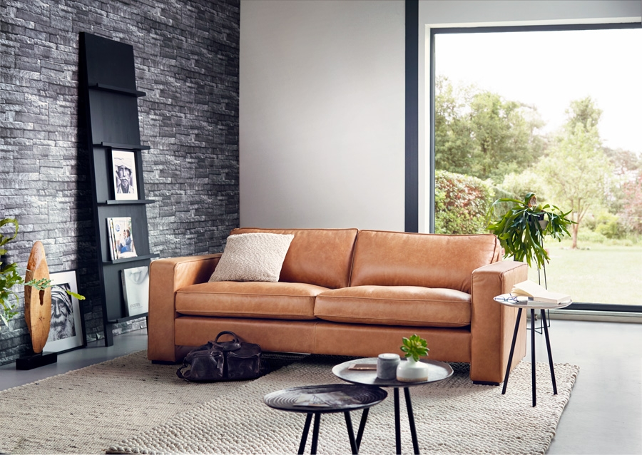 Woontrends & inspiratie style je woonkamer met deze leuke
