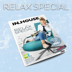 Relax special