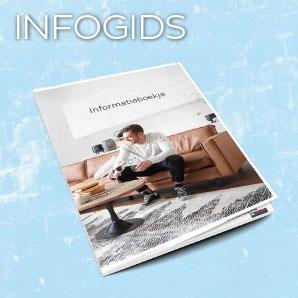 Infogids