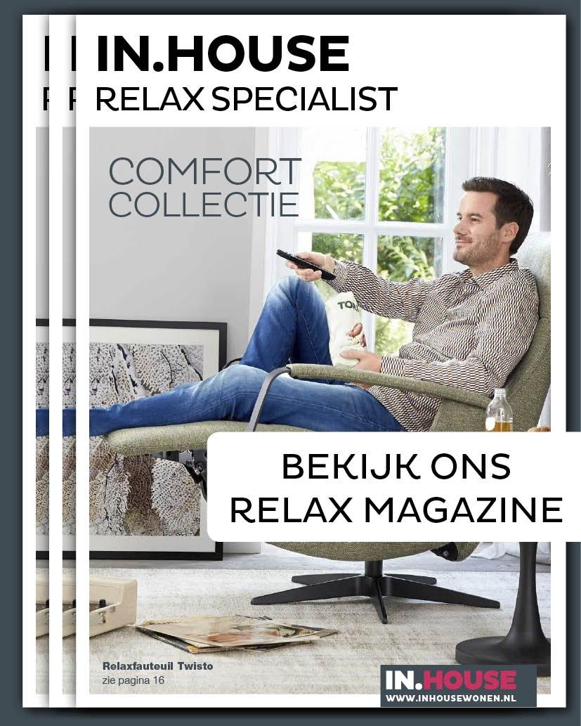 Relaxmagazine