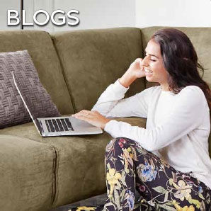 Blogs bij IN.HOUSE