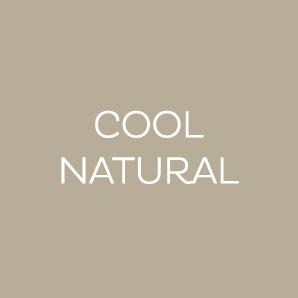Cool Natural