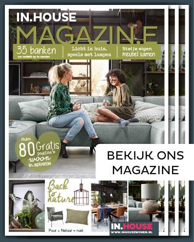Woonmagazine