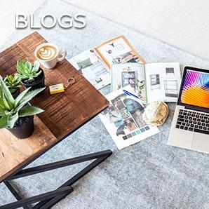 Blogs bij IN.HOUSE