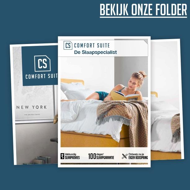 /folder