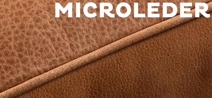 Onderhoudsadvies voor alle microleder producten