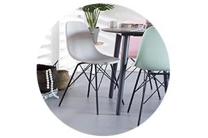 Strandlook Interieur Inspiratie : Inspiratie wooninspiratie voor je huis in.house