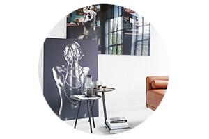 Inspiratie Eetkamertafel Trends : Tafel trends droomhome interieur woonsite