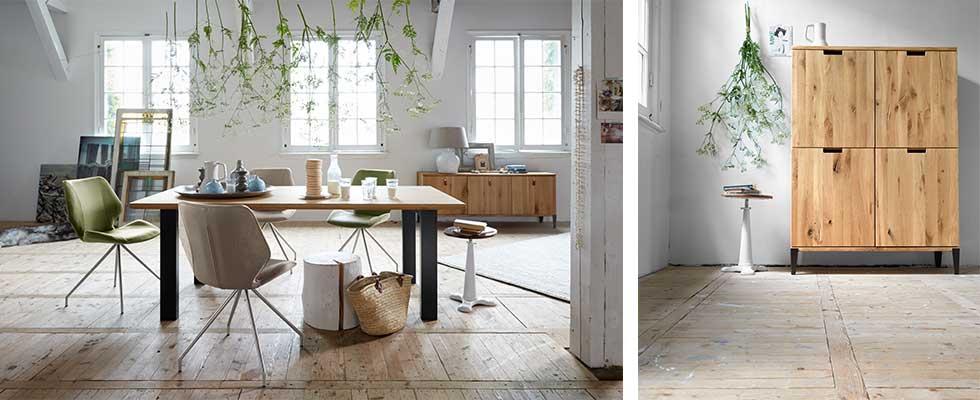 Blog: Woontrends & Inspiratie - Warm en minimalistisch interieur met ...