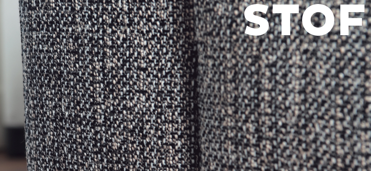 Onderhoudsadvies voor alle textiel producten