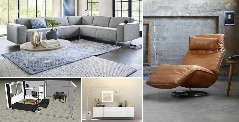 woonrijk interieur kleur styling workshop
