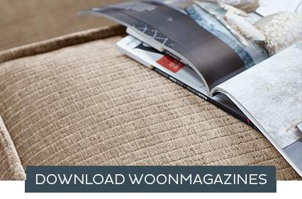 2109_Button-magazines_PLUTO_