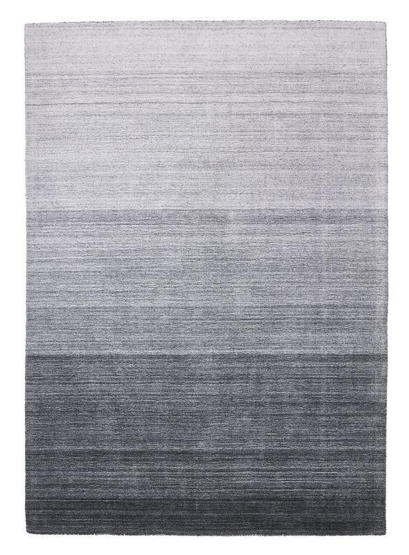 Vloerkleed Shadow grijs 170x230cm