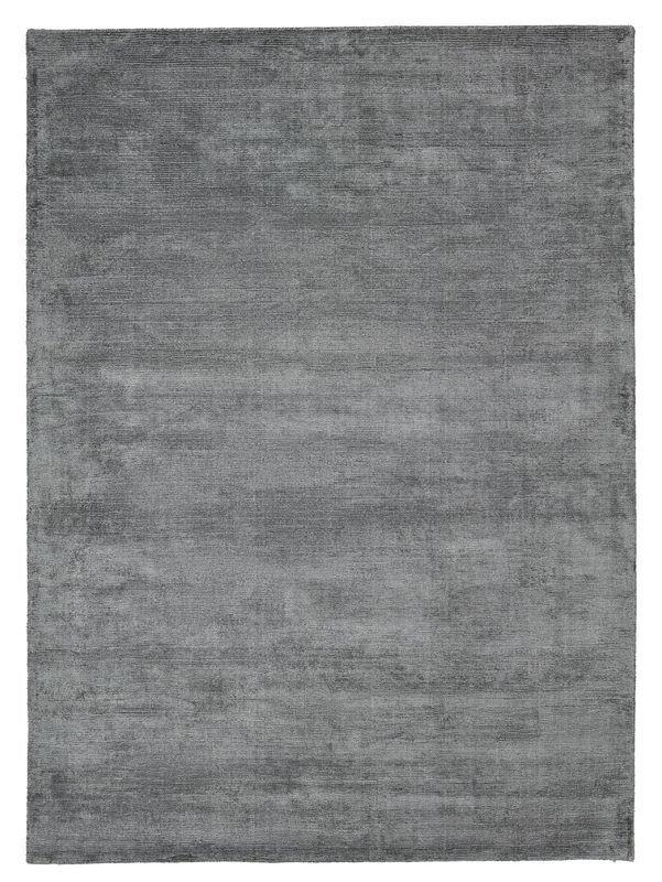 Vloerkleed Oyster grijs 170x230cm