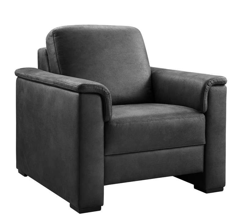 Fauteuil RIGAS 10132137 IN.HOUSE