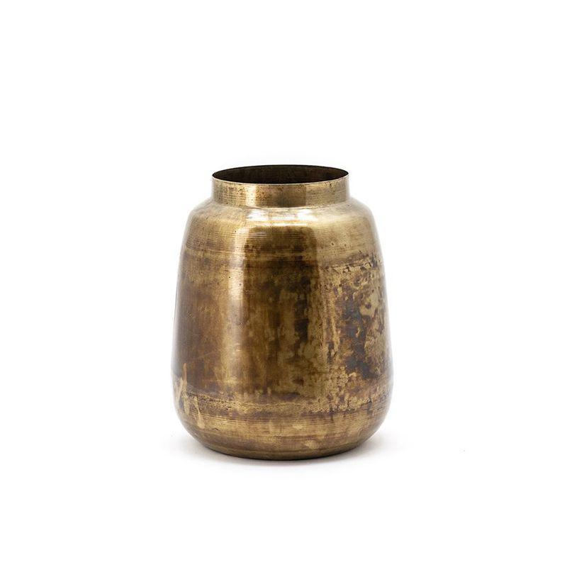 Vaas Nile 2 goud