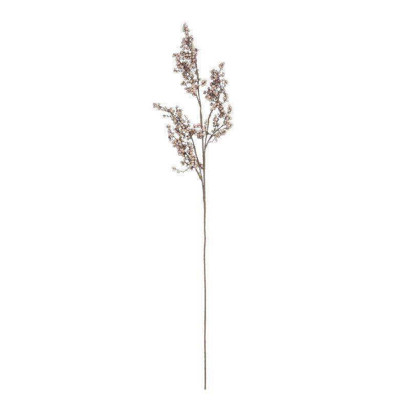 Bessentak roze l100cm