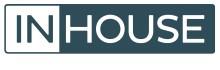 IN.HOUSE Wonen