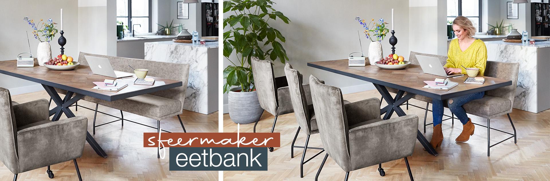 Eetbank