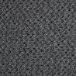 Stof Bloq Grey