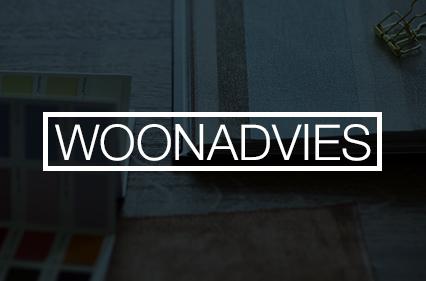 Woonadvies