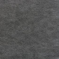 Stof Chivas Grey