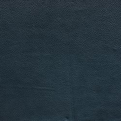 Leer Granada Blue