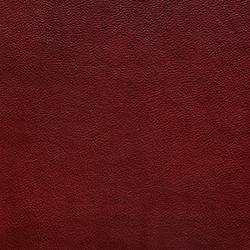 Leer Granada Rouge