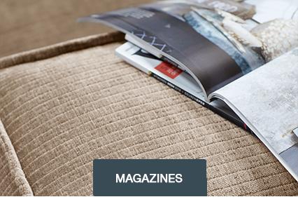 Magazine-button_3