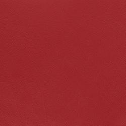 Leer Massif Rosso
