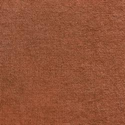 Stof Merano Copper