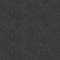 Stof Merano Grey