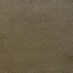 Stof Mustang Moss