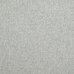 Stof Novara Grey