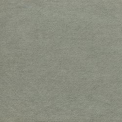 Stof Sedana Grey