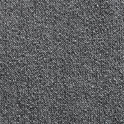 Stof Sera Grey