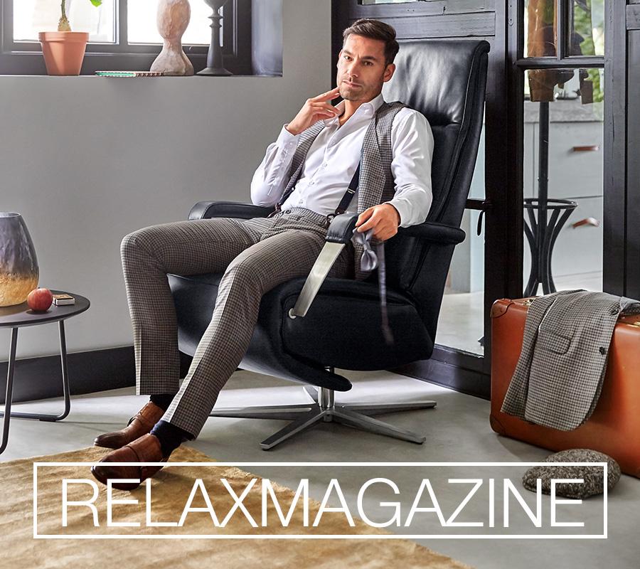 Tussenpagina_magazines_relaxmagazine_3