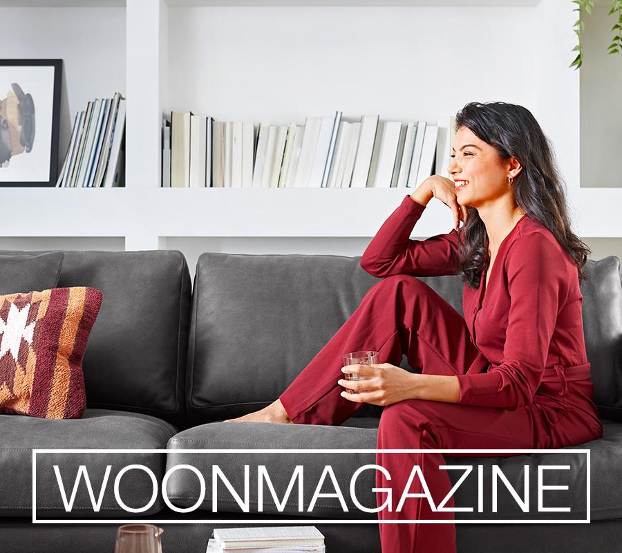 Tussenpagina_magazines_woonmagazine_3_1