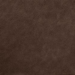 Leer Vintage Brown