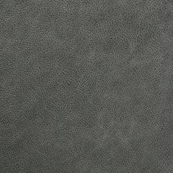 Leer Vintage Grey