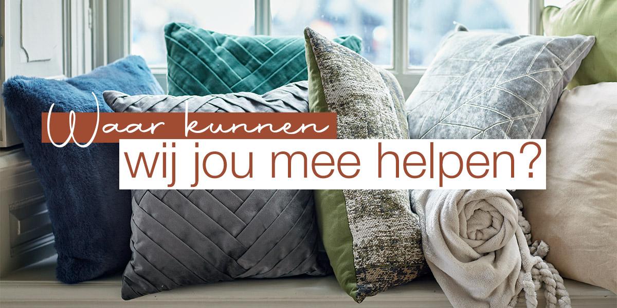 banner_waar-kunnen-wij-jou-mee-helpen