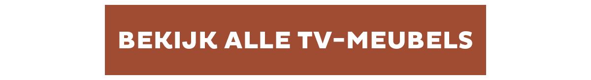 Bekijk alle tv-meubels